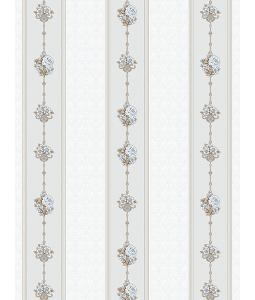 FLORIA wallpaper 7709-3