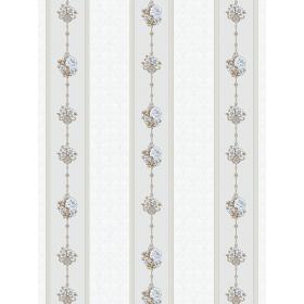 Giấy dán tường FLORIA 7709-3