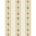 FLORIA wallpaper 7709-4
