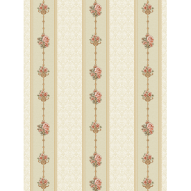 Giấy dán tường FLORIA 7709-4