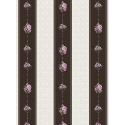 FLORIA wallpaper 7709-5