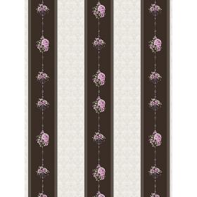 Giấy dán tường FLORIA 7709-5