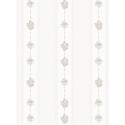 FLORIA wallpaper 7709-6