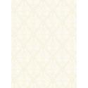 Giấy dán tường FLORIA 7710-1