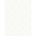 FLORIA wallpaper 7710-2