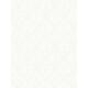 Giấy dán tường FLORIA 7710-2