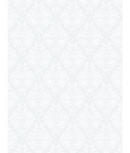 FLORIA wallpaper 7710-3