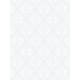 Giấy dán tường FLORIA 7710-3