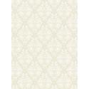 Giấy dán tường FLORIA 7710-4