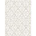 FLORIA wallpaper 7710-5
