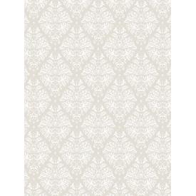 Giấy dán tường FLORIA 7710-5