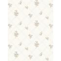 FLORIA wallpaper 7711-1