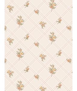 FLORIA wallpaper 7711-2