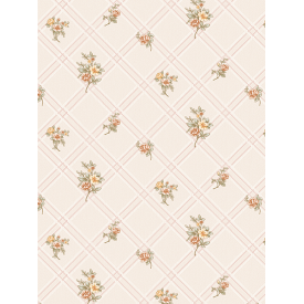 Giấy dán tường FLORIA 7711-2