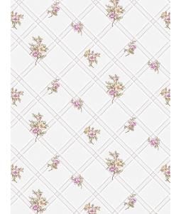 FLORIA wallpaper 7711-3