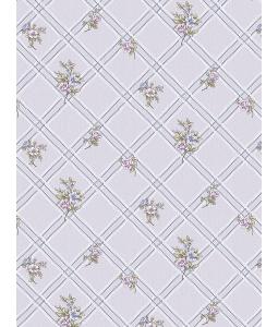 FLORIA wallpaper 7711-4