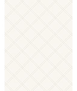 FLORIA wallpaper 7712-1