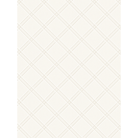 Giấy dán tường FLORIA 7712-1
