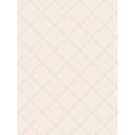 FLORIA wallpaper 7712-2