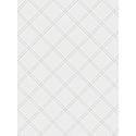 Giấy dán tường FLORIA 7712-3