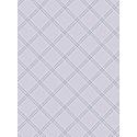 FLORIA wallpaper 7712-4
