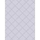 Giấy dán tường FLORIA 7712-4