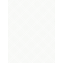 FLORIA wallpaper 7712-5