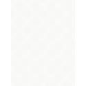 Giấy dán tường FLORIA 7712-5