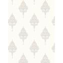 FLORIA wallpaper 7713-1
