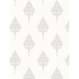 Giấy dán tường FLORIA 7713-1