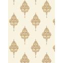 FLORIA wallpaper 7713-2