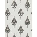 FLORIA wallpaper 7713-3
