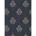FLORIA wallpaper 7713-4