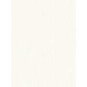 Giấy dán tường FLORIA 7714-1