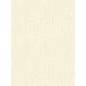 FLORIA wallpaper 7714-2