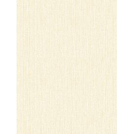 Giấy dán tường FLORIA 7714-2
