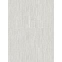 FLORIA wallpaper 7714-3