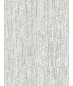 Giấy dán tường FLORIA 7714-3
