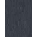 FLORIA wallpaper 7714-4