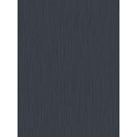 Giấy dán tường FLORIA 7714-4