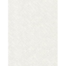 HOME wallpaper 777-001