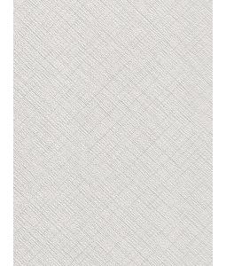 HOME wallpaper 777-002