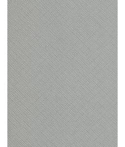 HOME wallpaper 777-003