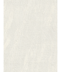 HOME wallpaper 777-031
