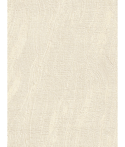 HOME wallpaper 777-032