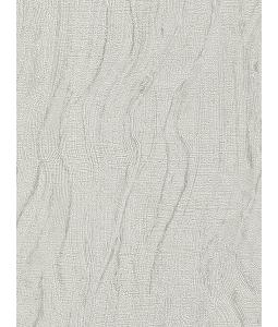 HOME wallpaper 777-033