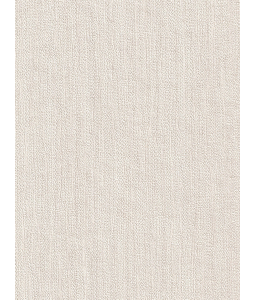 HOME wallpaper 777-101