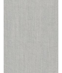 HOME wallpaper 777-103