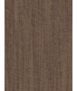 HOME wallpaper 777-105