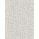 HOME wallpaper 777-106